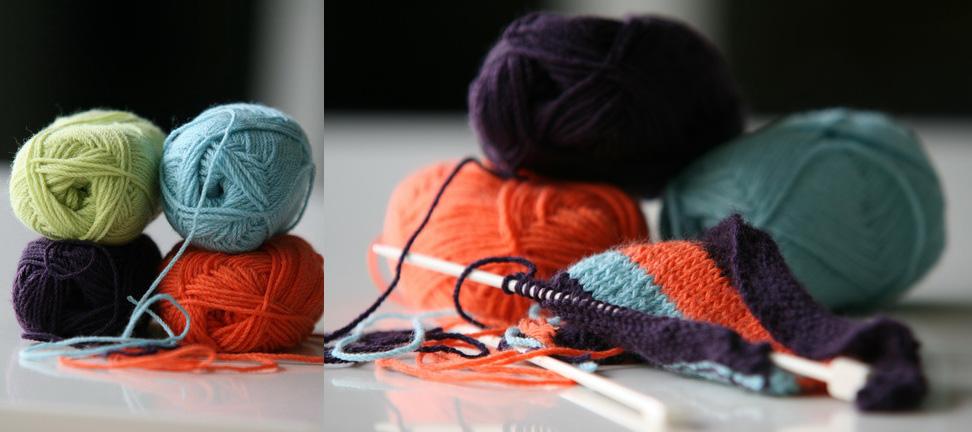 BadHairDays_Knitting_20140517