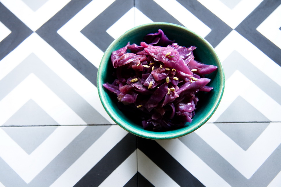 Cooked Cabbage_Overhead_IMG_5732_20150818