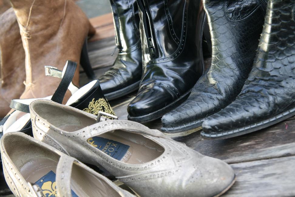 FarewellOldFriends_Shoes_8709_20140521
