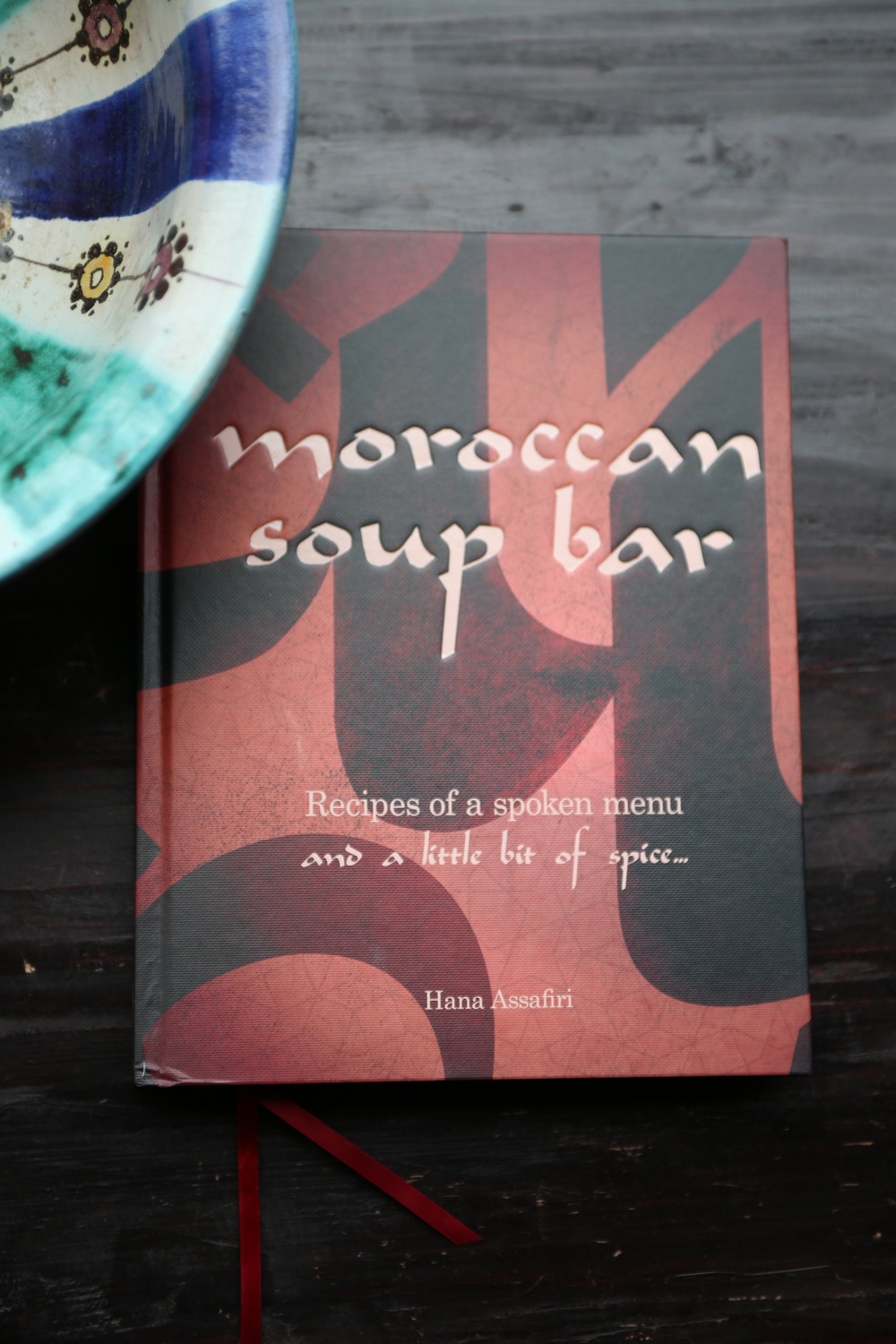 20160620_MoroccanSoupBar_BookReview_Book_Resize_A45Q2860