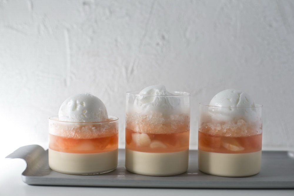 The_Urban_Nest_Amaretto_Sour_Sweet